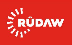 Rudaw logo